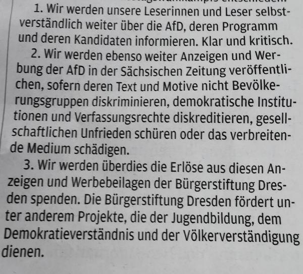 Quelle: Sächsische Zeitung, 11. September 2021