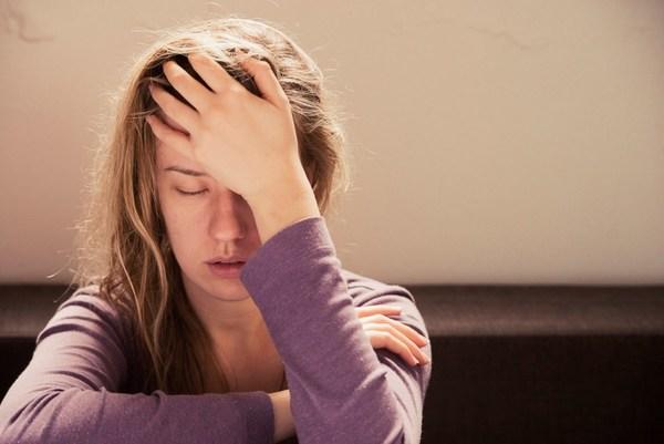 Spotlight On: Migraine - I Spy Physiology Blog