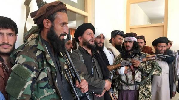 UN-Menschenrechtskommissarin: Taliban töten und verschleppen ihre Gegner