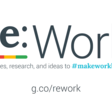re:Work - Guide: Use structured interviewing