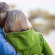 Amor y amistad sin afectar el bolsillo y las finanzas en pareja