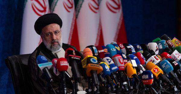 Iran Nears an Atomic Milestone - The New York Times