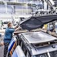 Nachfrage brummt: Volkswagen Nutzfahrzeuge steigert California-Produktion