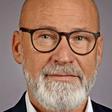 """WAZ-Interview mit Frank Patta: """"ich vermisse die Transparenz im VW-Betriebsrat"""""""