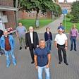 Betriebsratswahlen: VW-Vertrauensleute nominieren Kandidaten für Koordinatoren-Posten