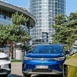Elektrisierend: Autostadt lädt am 3. Oktober zum großen E-Auto-Treffen ein