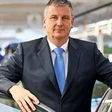 Stefan Loth freut sich: Top-Zulassungszahlen von VW ID.3 und ID.4 in Europa