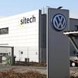 Freude bei Volkswagen: Joint Venture von Sitech und Brose kann starten