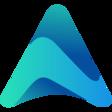 Azimutt - Explore your database schema