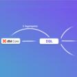 Metriql: The Open-source metrics store