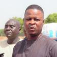 'Do or Die' comment unbefitting of a former President - Joseph Kpemka blasts Mahama