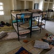 Dozens of abducted students freed in NW Nigeria after army offensive