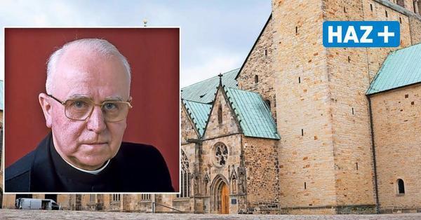 Missbrauch im Bistum Hildesheim: Neuer Bericht geht von 81 Tatverdächtigen aus