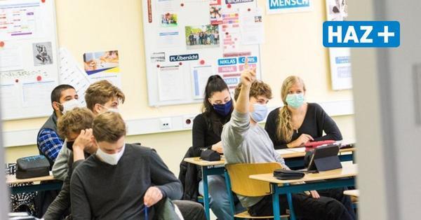Corona-Leugner an Schulen: Tonne fordert zum Durchgreifen auf