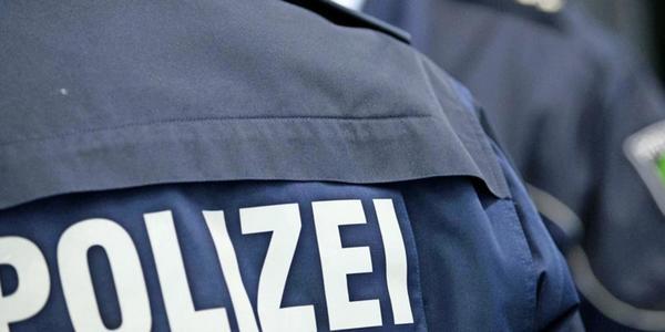 Nicht von Schule nach Hause gekommen: Polizei sucht nach 14-Jähriger aus Schwerin