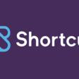Project Management for Software Teams - Shortcut