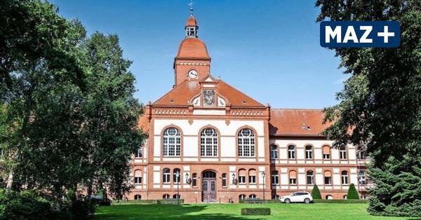 Corona in Neuruppin: Ruppiner Kliniken bereiten Drittimpfung vor