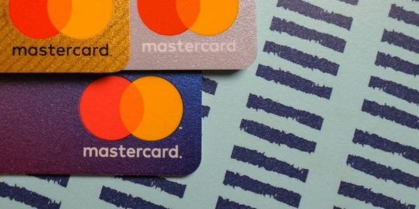 Mastercard Wants You To Trust Crypto. That Feels Harder Every Day.