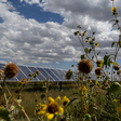 Colorado looks to be ahead of Biden's called-for pace on renewable energy