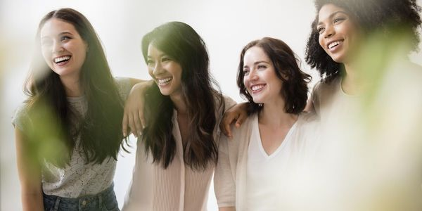 7 mom-founded companies that are making it their mission to help other moms