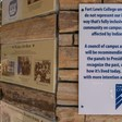 Fort Lewis College is owning up to its past as an Indian boarding school