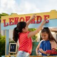 8 Tips for Getting Your Kids' Small Business Off the Ground