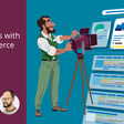Write great product descriptions with WooCommerce SEO • Yoast