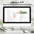 3 Little Known Facts About the Google My Business Cover Photo - Sterling Sky Inc