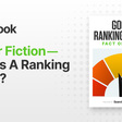 We Analyzed 88 Google Ranking Factors & Here's What We Found [Ebook]