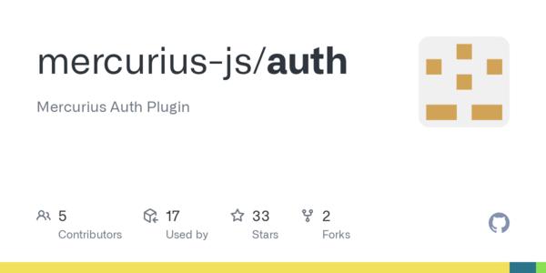 Release v1.2.0 · mercurius-js/auth