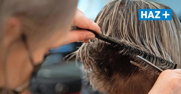 Handwerker in Niedersachsen bieten mehr Ausbildungsplätze an