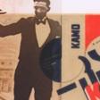 Shop for Art, Zines & Publications - Leanne Staples