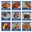 Thai Street Food Challenge 2021 – Thai Street Food – สตรีทฟู้ดไทย