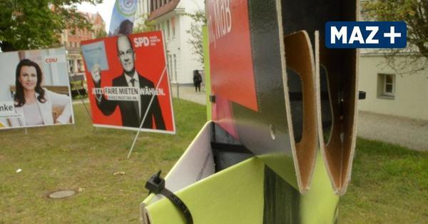 Bundestagswahlkreis 62: Das sind die wichtigsten Themen der Kandidaten