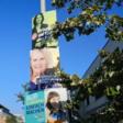 Bundestagswahl und Landratswahl: Viele Anträge zur Briefwahl in Ludwigsfelde