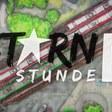 Initiative Sternbrücke, le documentaire