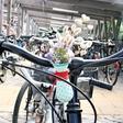 Falkensee: Beim Stadtradeln dreieinhalb Mal um den Äquator