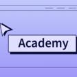 Figma Academy