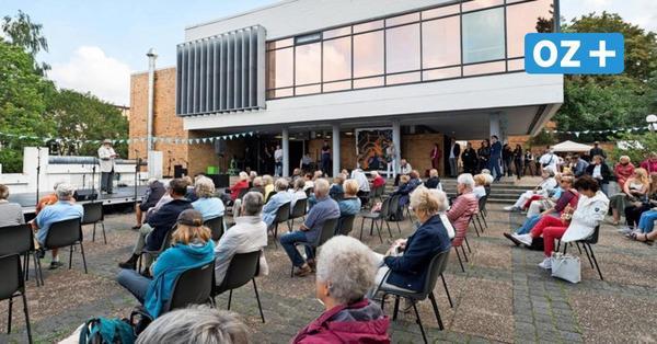 Volkstheater Rostock: Was Besucher in der neuen Spielzeit erwarten können