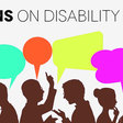 Persons with Disabilities: Helpless or Heroes?