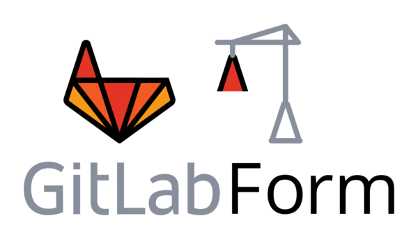 """egnyte/gitlabform: Specialized """"configuration as a code"""" tool for GitLab projects, groups and more using hierarchical configuration written in YAML"""