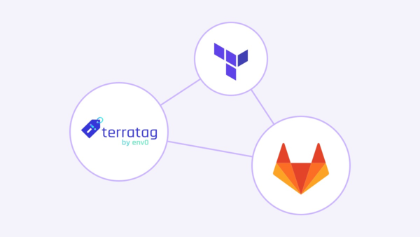 How to use Terratag to automatically manage tags and labels for your Terraform Code