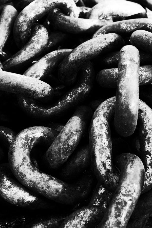 Chain, 2016