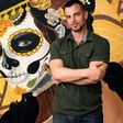 Meet Patrick Ganino - Social Media Guru to the Stars & Founder of Social Tuna | Meetup