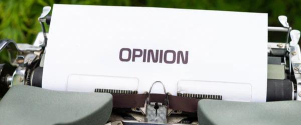 Weekly Analysis & Opinion Highlights - 13 September 2021 - Holland FinTech
