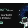 Espace Digital