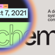 Schema, a one-day design systems conference by Figma