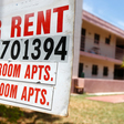 Pandemic pushes prices to 'insane' levels for Utah renters