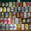 An Archaeologist Creates the Definitive Guide to Beer Cans