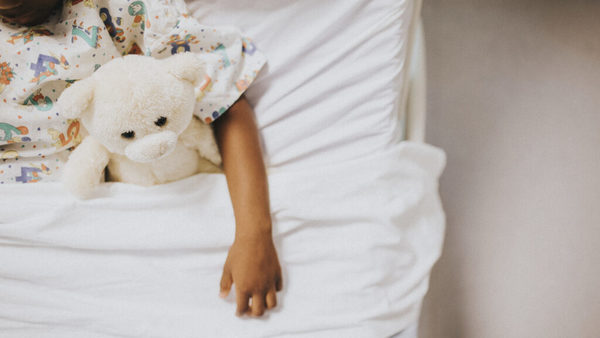 Black children have more complications during appendectomies and incur higher costs, study shows